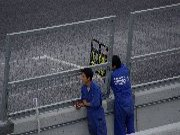 DreamCup鈴鹿ソーラーカーレース 大健闘